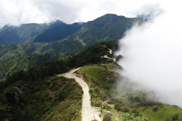 singalila-ridge-trek-1