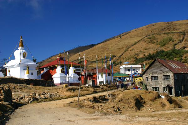 singalila-ridge-trek-2