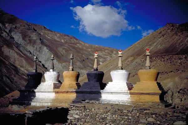 markha-valley-trek-1