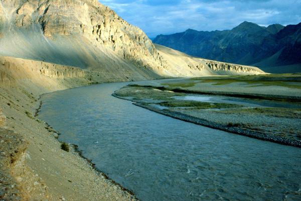 markha-valley-trek-2