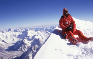 k2-winter-ascent