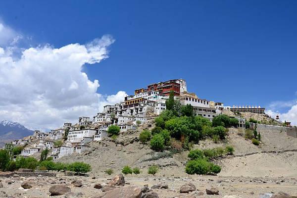 ladakh-trekking-2