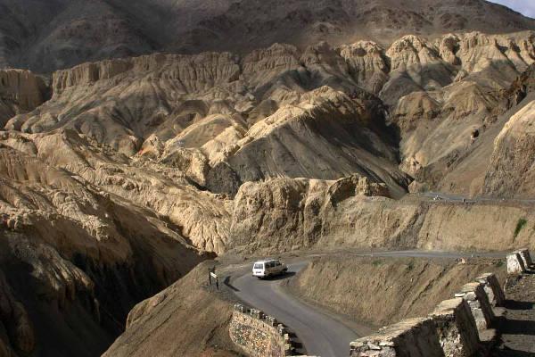 ladakh-trekking-3
