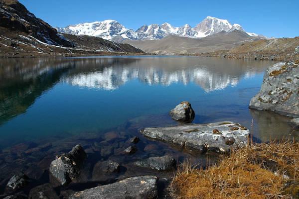 sikkim-trekking-2