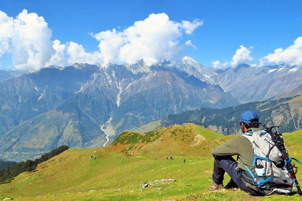 trekking-in-india-b