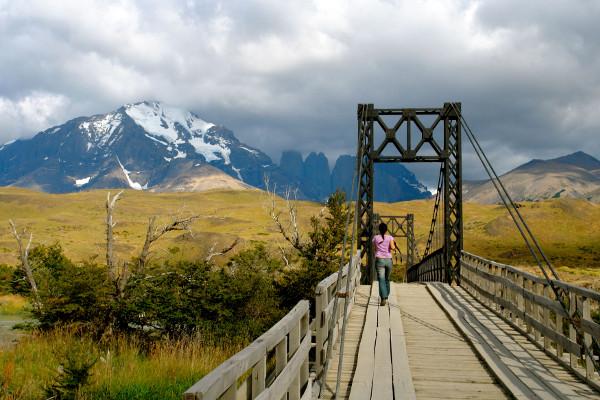 Full Circuit Torres del Paine-1
