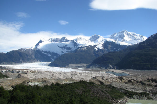 best-day-hikes-in-patagonia-exploradores-glacier
