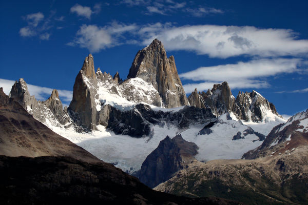 best-hikes-in-patagonia-fitz-roy-trek