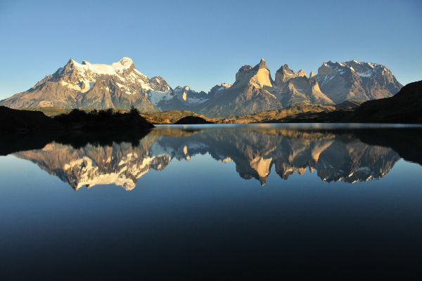 best-hikes-in-patagonia-torres-del-paine-trek