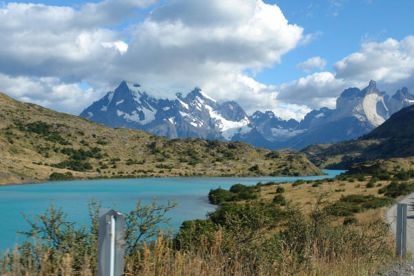 best-hikes-in-patagonia-torres-del-paine