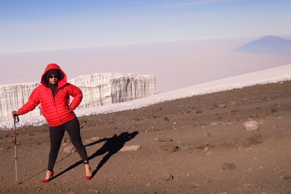 climbing-kilimanjaro-costs