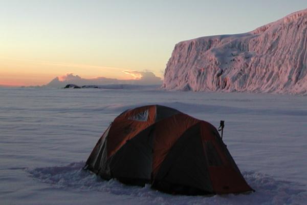 climbing-kilimanjaro-weather