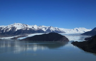 easy-treks-in-patagonia-grey-glacier