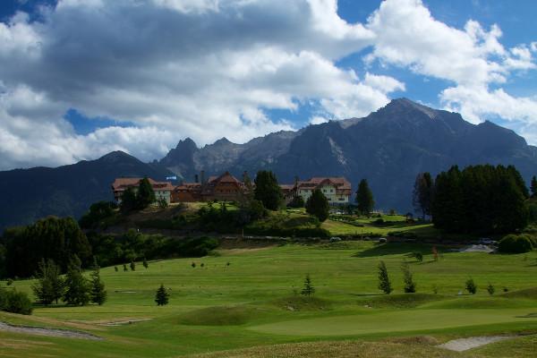 easy-treks-in-patagonia-llao-llao-circuit