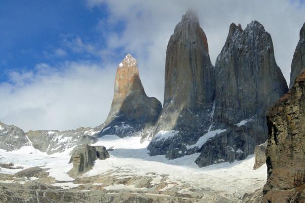 easy-treks-in-patagonia-mirador