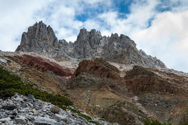 easy-treks-in-patagonia-paso-los-cuernos