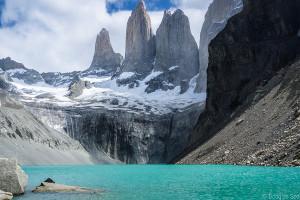 fitz-roy-trek-patagonia