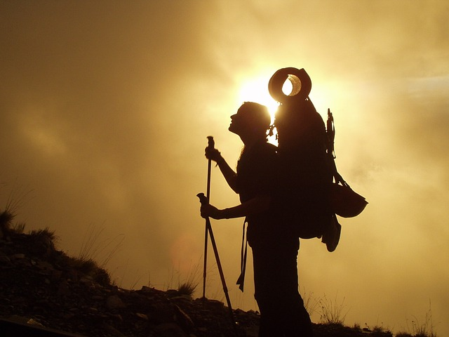 trekking-in-patagonia-gear