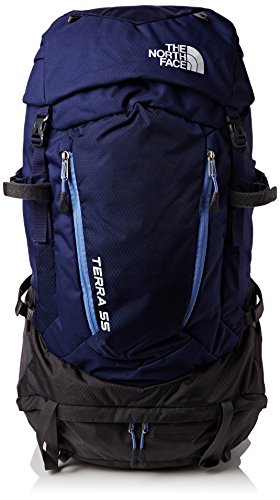 a68e5bffa Hiking Gear List - Advice and Recommendations For A Multi-Day Hike