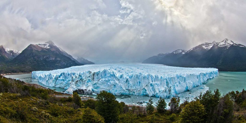 Trekking-in-Patagonia-Overview-2