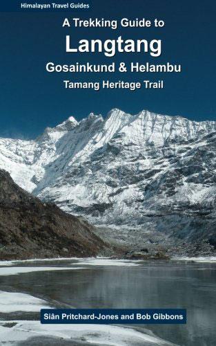 A-Trekking-Guide-to-Langtang--Gosainkund,-Helambu-and-Tamang-Heritage-Trail