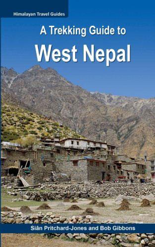 A-Trekking-Guide-to-West-Nepal-Limi-Valley-Rara-Lake-Mugu-Api-Saipal-Kanjiroba-Kailash-Guge-Himalayan-Travel-Guides.jpg