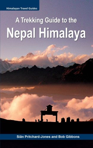 A-Trekking-Guide-to-the-Nepal-Himalaya--Everest,-Annapurna,-Langtang,-Ganesh,-Manaslu-&-Tsum,-Rolwaling,-Dolpo,-Kangchenjunga,-Makalu,-West-Nepal-