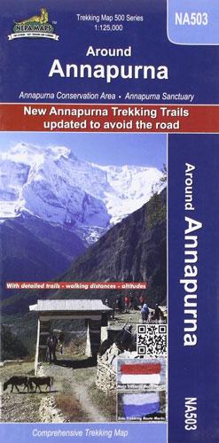Around-Annapurna-1-125-000-Map