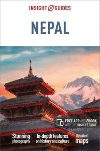 Insight-Guides-Nepal---Jomsom