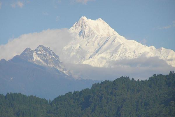 Kanchenjunga-Base-Camp-Trek-2