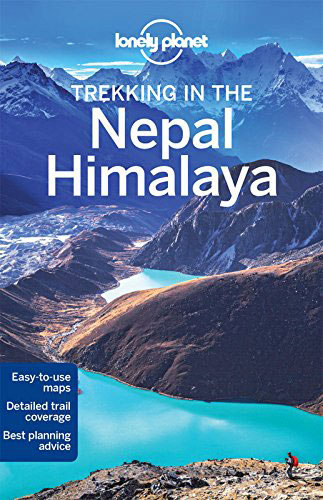 Lonely-Planet-Trekking-in-the-Nepal-Himalaya
