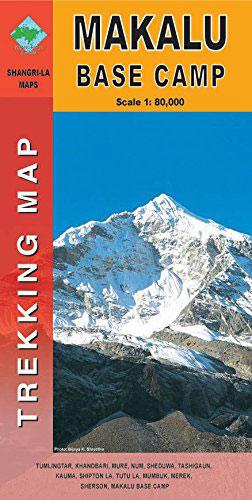 Makalu-Base-Camp-Trekking-Map-Scale-1-80000