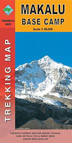 Makalu-Base-Camp-Trekking-Map-Scale-1-80000