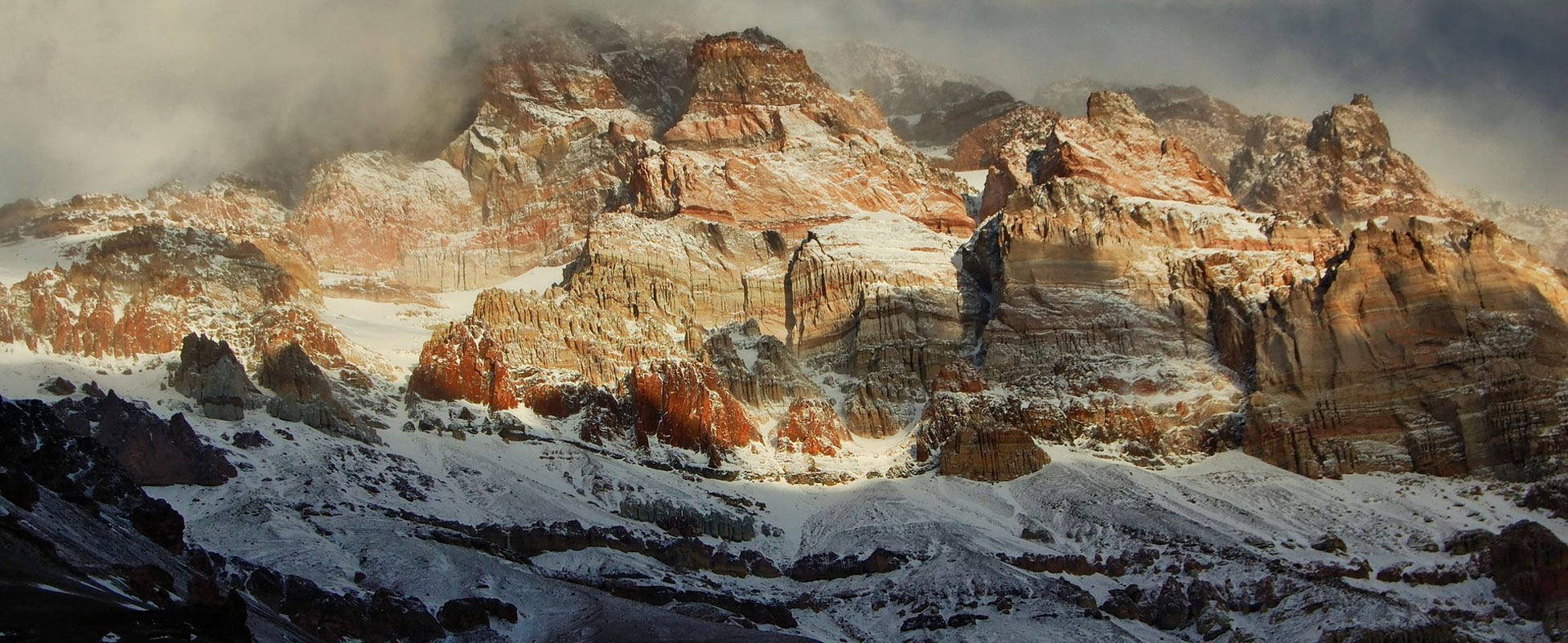 aconcagua-full-frontal-Mountain-IQ-1950x800
