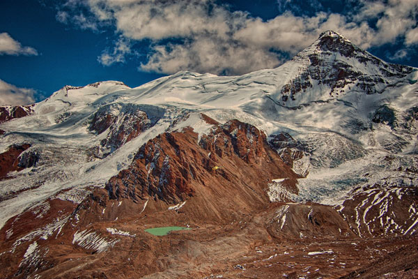 aconcagua-full-frontal-Mountain-IQ-600x400
