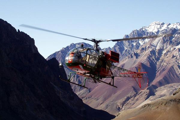 aconcagua---helicopter-Mountain-IQ-600x400