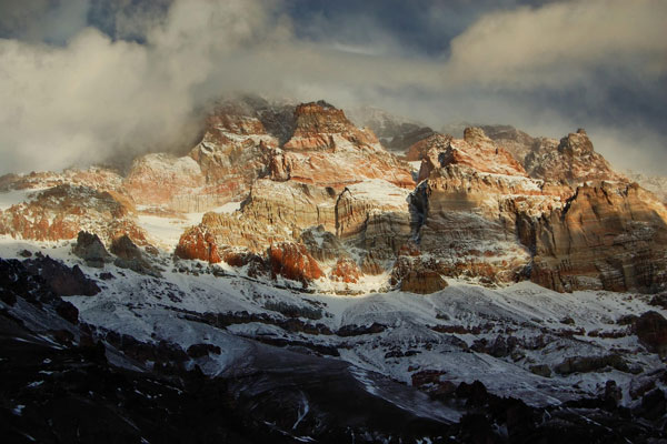 aconcagua-in-cloudy-weather-Mountain-IQ-600x400