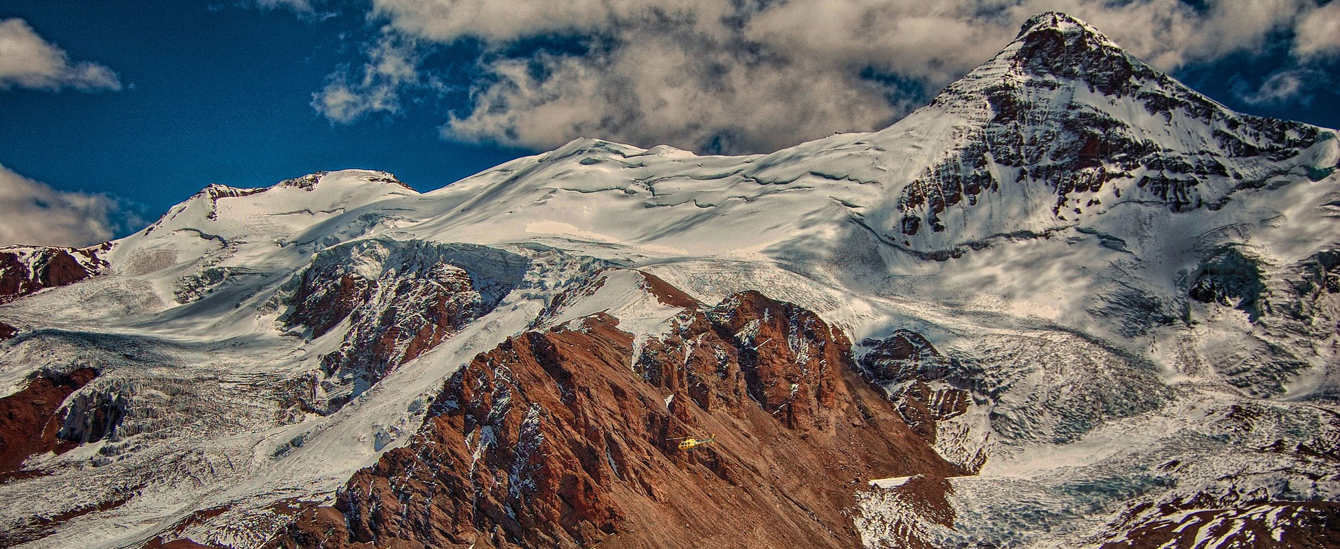 aconcagua-stripes-Mountain-IQ-1950x800
