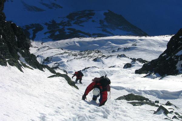 climbing-aconcagua-difficulty