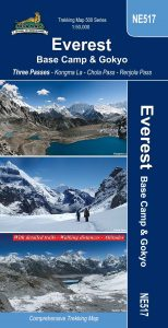 everest-gokyo-map