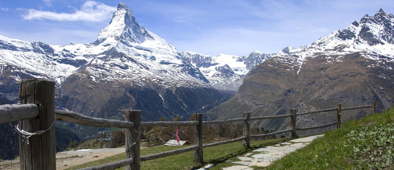 Walkers haute route from chamonix to zermatt expert guide for Haute route chamonix zermatt