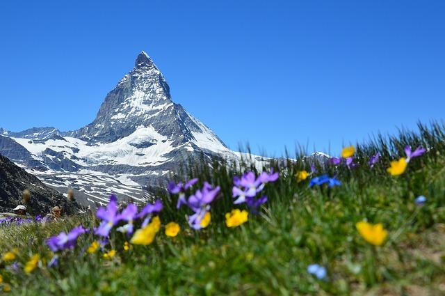 walkers-haute-route-zermatt-matterhorn