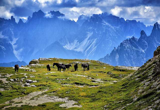 Alta-Via-1-Dolomites-Hike-MountainIQ-Best-hikes-in-Europe