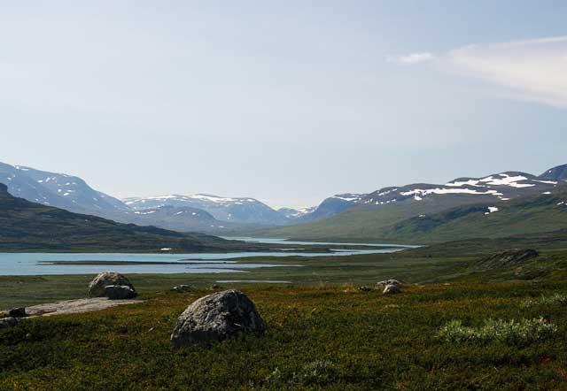 Kungslegen-Trail-MountainIQ-Best-Hikes-In-Europe