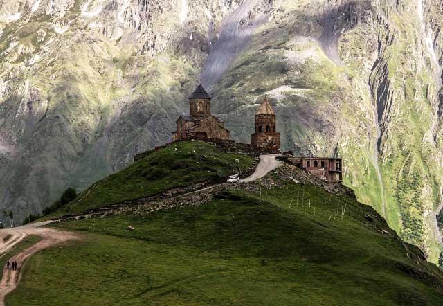 Mestia-to-Ushguli-Caucasian-Mountains-MountainIQ-Best-hikes-in-Europe