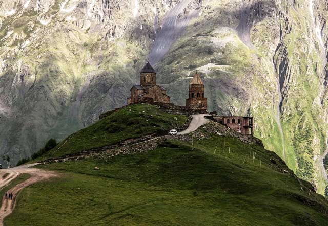 Mestia-to-Ushguli-Caucasian-Mountains-MountainIQ-Best-hikes-in-Europe