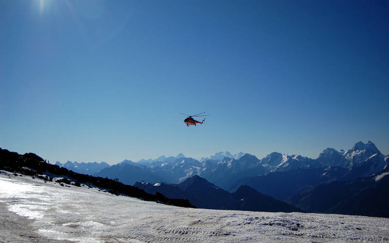 Mount-Elbrus-climb-insurance