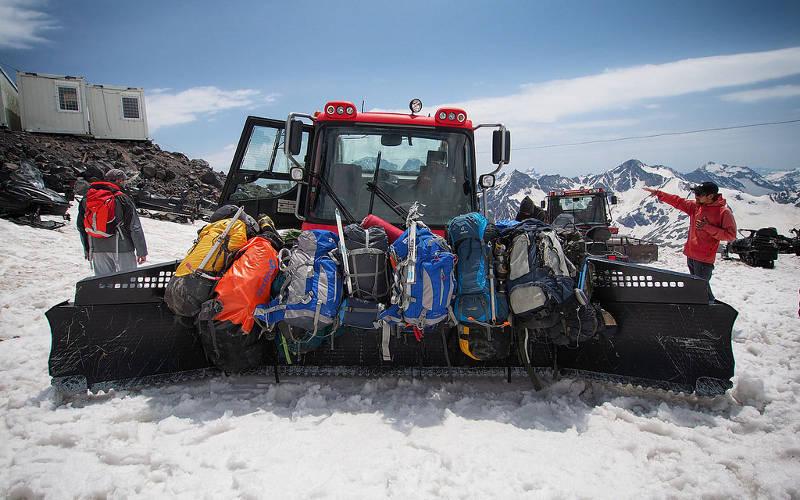 Mount-Elbrus-climb-training