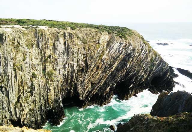 Rota-Vicentina-the-Fishermen's-Trail-MountainIQ-Best-hikes-in-Europe