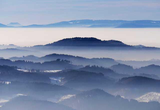 Westweg-in-Black-Forest-MountainIQ-Best-hikes-in-Europe